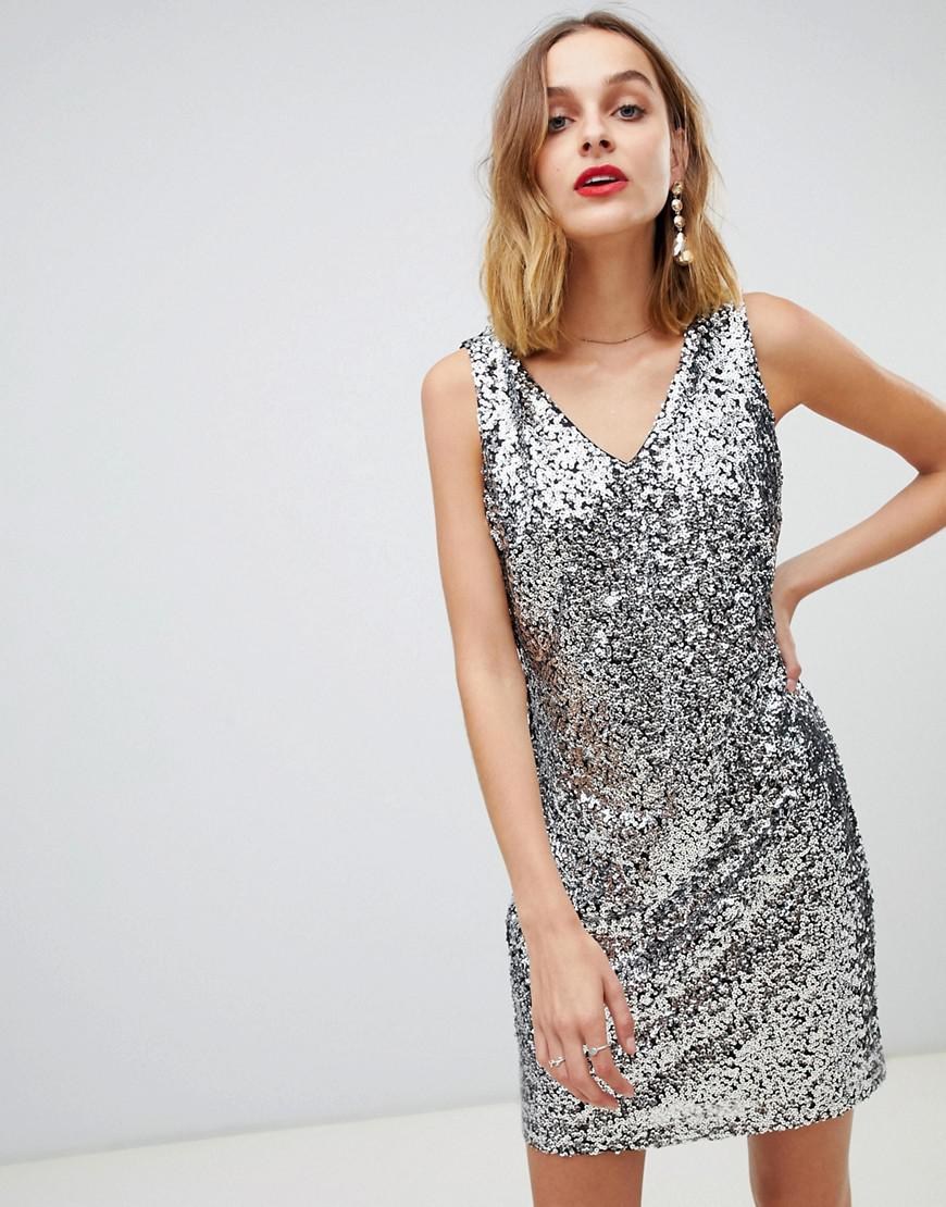 The Holiday Ready Special Occasion Dresses Dressnote